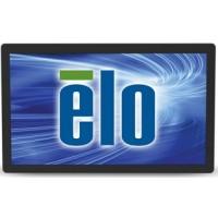 Elo Touchsystems E811441, 2243L TouchScreen Monitor