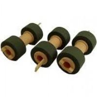 Epson 1246284, Feed Roller Kit, EPL N3000, N2550- Original