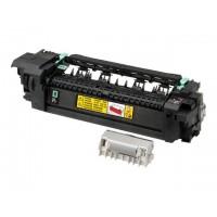 Epson C13S053043, Fuser Unit, AcuLaser C2900, CX29- Original