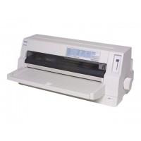Epson DLQ-3500 A3 Dot Matrix Printer