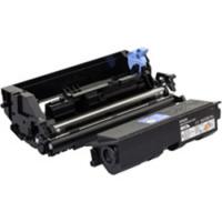 Epson DV-170SE, Developer Black, Aculaser M2300, M2400- Original