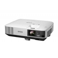 Epson EB-2165W, WXGA 3LCD Projector