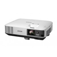 EPSON EB-2250U, 3LCD Projector