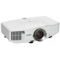 Epson EB-G5600NL Projector