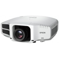 Epson EB-G7000W, Digital Projector