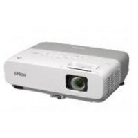 Epson EB826WV  Projector