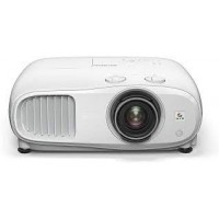Epson EH-TW7000, 4K PRO-UHD 3LCD Projector