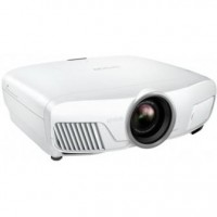 Epson EH-TW7400, 3 LCD Projector