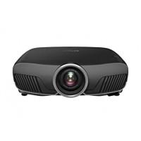 EPSON EH-TW9400, 4K, UHD Projector