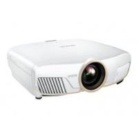 Epson EH-TW9400W, 4K PRO-UHD1 Wireless Projector