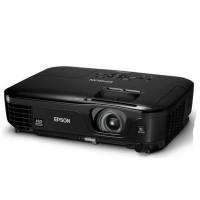 Epson EHTW480 Projector
