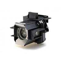 Epson ELPLP39, BTI Projector Lamp