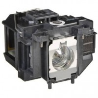 Epson ELPLP67, 200W Replacement Ultra High Efficiency Projector Lamp
