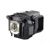 Epson V13H010L85, Projector Lamp, EH-TW6600W, EH-TW6700, EH-TW6800- Original