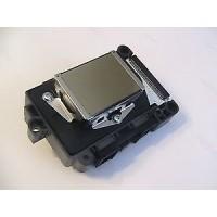 Epson F196010, PrintHead, SC-P600, R3000- Original