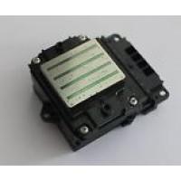 Epson FA16041, Printhead, WorkForce WF 5690, 5620, 5110, 4630, 4640- Original