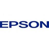 Epson C13S990011, Standard Cassette Maintenance Roller, WF8000- Original