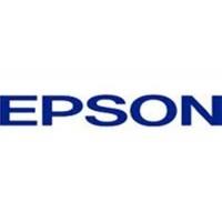 Epson GR-E5700-36T, Fuser Gear, 5700, 5800, 5900- Original