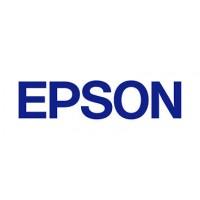 Epson 1018158 Combi Gear, SM LX300 5.1.16.2- Genuine