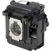 Epson MSCR150E3H, Projector Lamp, ELP-3300