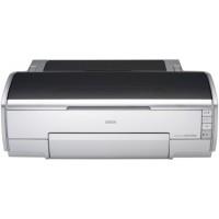 Epson Stylus Photo R2400, Inkjet Printer