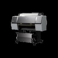 Epson Stylus Pro WT7900 Printer