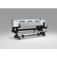 Epson SureColor SC-F6000 Printer