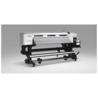 Epson SureColor SC-F7000 Large Format Printer