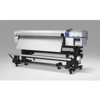 Epson SureColor SC-S50600 (4C) Printer