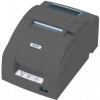 Epson TM-U220D, Impact Dot Matrix POS Receipt/Kitchen Printer