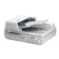 Epson WorkForce DS-60000 A3 Document Scanner