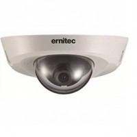 Ernitec 0070-04102IH, Vega SX 102IH