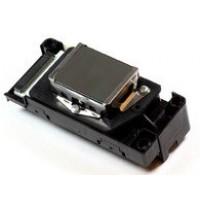 Epson F158010 Printhead, R2400