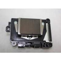 Epson F177000 Printhead