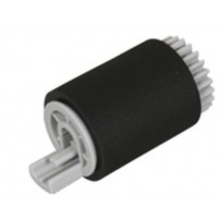 Canon FC56934000, 4 x Feed Roller, IR2230, 2270, 2830, 3025- Compatible