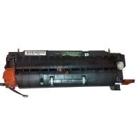 Kyocera FK-590, Fuser Unit, C5150, C5250, C2026, C2126- Original