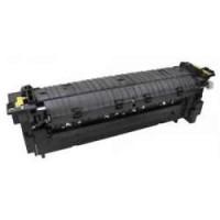 Kyocera FK-8550, Fuser Unit, Taskalfa 3552ci, 4052ci, 5052ci, 6052ci- Original