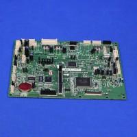 Canon FM2-2788-000, DC Controller PCB Assembly, iR2270, 2870- Original