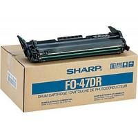 Sharp FO47DR, Drum Unit, AR-M300- Original