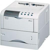 Kyocera Mita FS-1900, A4 Mono Laser Printer
