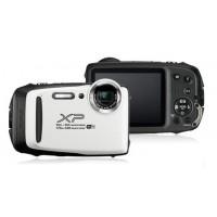 Fujifilm Finepix XP-130, 20M Underwater Camera