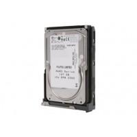 Fujitsu MAW3147NC, 147GB U320 10K 80 Pin SCSI Hard Disk