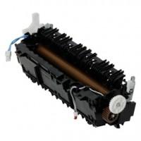 Brother LU9216001, Fuser 230V, DCP-8110, DCP-8250, HL5440, HL6180- Original