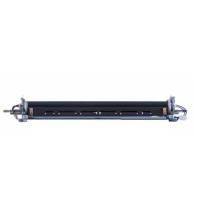 Ricoh D1764042, Fusing Sleeve, MP C2003, C2503- Original