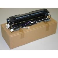 Ricoh G1664013, Fuser Unit 220V, SP C220, C221, C222, C231- Original