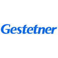 Gestetner 807899 Photoconductor Unit, 3222, 3227 - Compatible