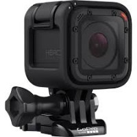 Gopro HERO CHDHS-102-EU, HD Action Camera