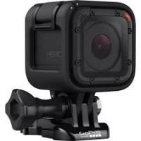 Gopro HERO CHDHS-102-EU, HD Action Camera