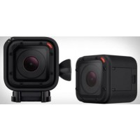 GOPRO HERO CHDHS101, 4 Session Action Camera