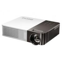 BENQ GP20, Projector